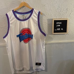 Space Jam Tune Squad Mens Size XL